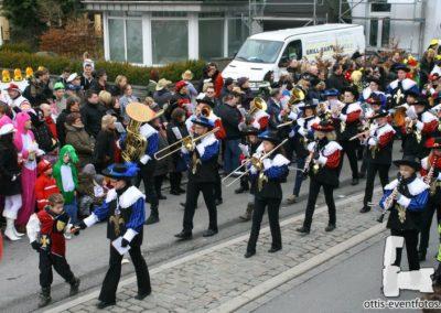 karneval2012 (9)