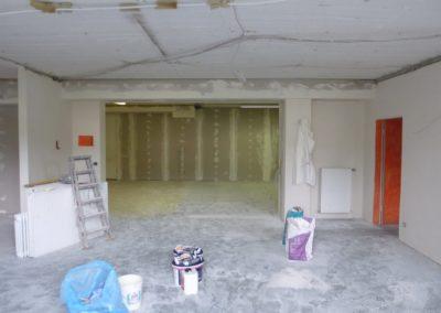 renovierung (30)