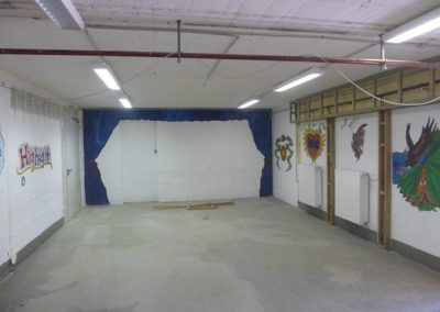 renovierung (8)