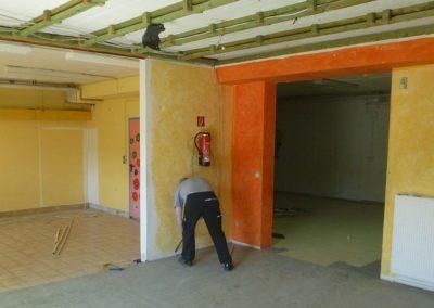 renovierung (9)