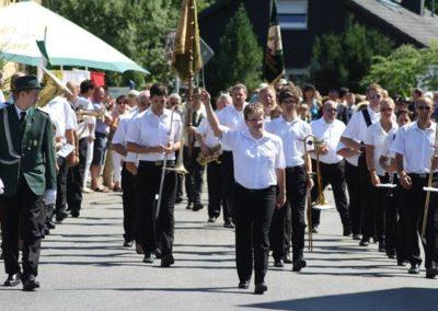 schuetzenfest2013 (2)