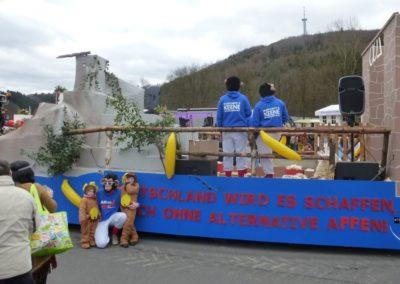 2017-Karneval019