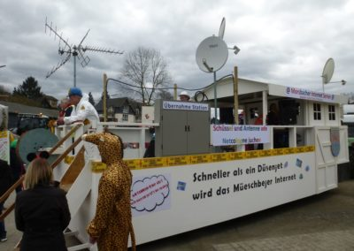 2017-Karneval021