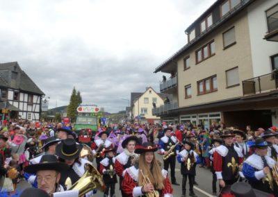 2017-Karneval034
