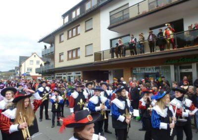 2017-Karneval035
