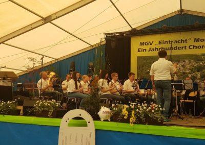mgveintracht (5)