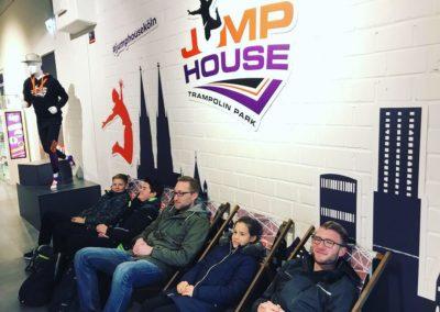 jumphouse (1)