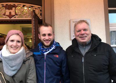 weihnachtsmarkt_wiehl_2019 (11)