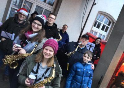 weihnachtsmarkt_wiehl_2019 (12)