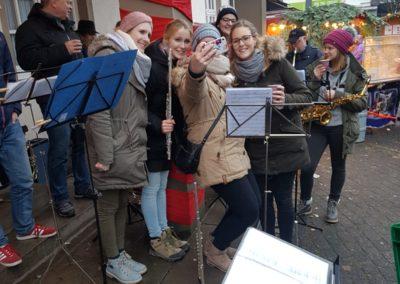 weihnachtsmarkt_wiehl_2019 (6)